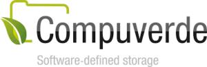 Compuverde