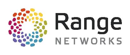 RangeNetworks