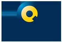 iqmetrix_logo_mediakit